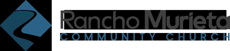 Rancho Murieta Community Church