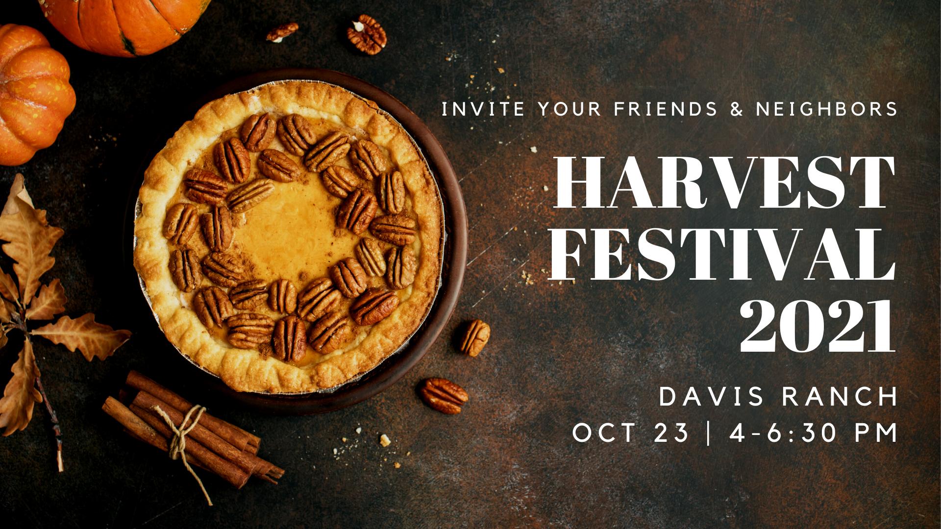 2021.9.Harvest.Festival